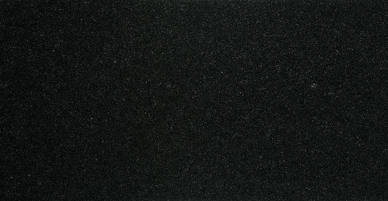 marbres granite. Black Bedroom Furniture Sets. Home Design Ideas